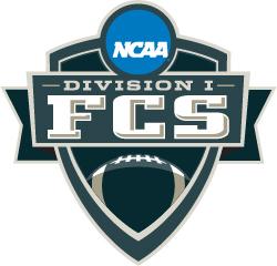 NCAA_Division_I_FCS_logo