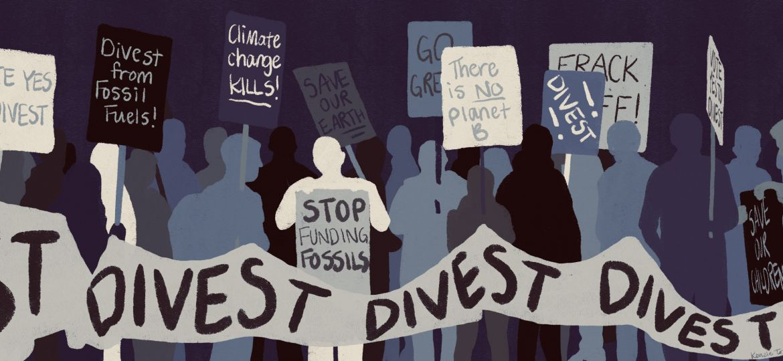 News_Divestment_3_4_Kenzie Todd
