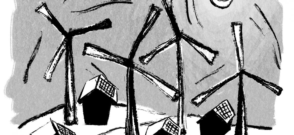 Opinion-GreenNewDeal-31-SadieFavour thumbnail crop