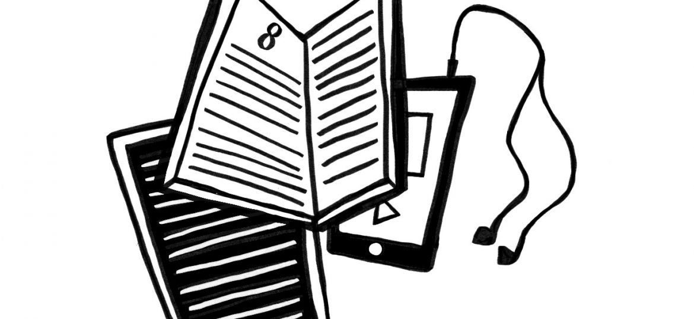 -Opinions-BattleoftheBooks-31-SadieFavour thumbnail crop