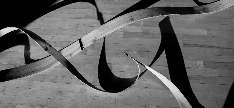 form&shadow