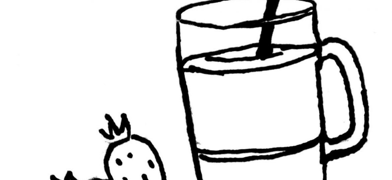 strawberrymatcha