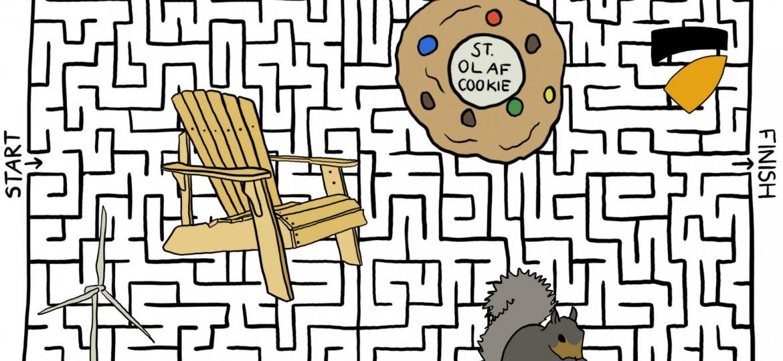 Variety_Maze_4-22_Kenzie Todd