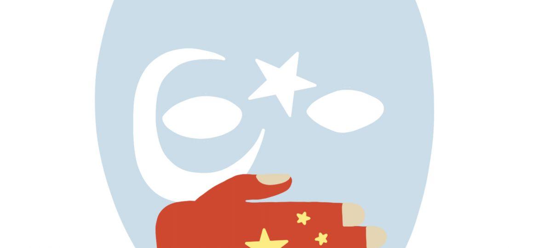 Opinions_Uyghur Muslims in China_5-13_Kenzie Todd
