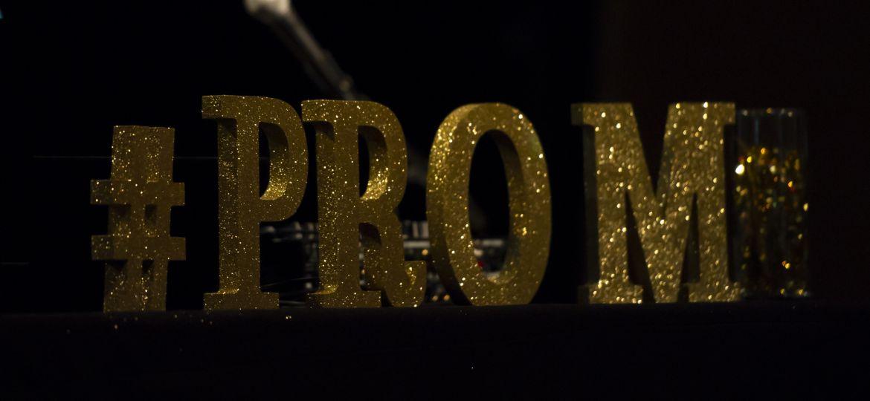 Prom1_MadelynWood