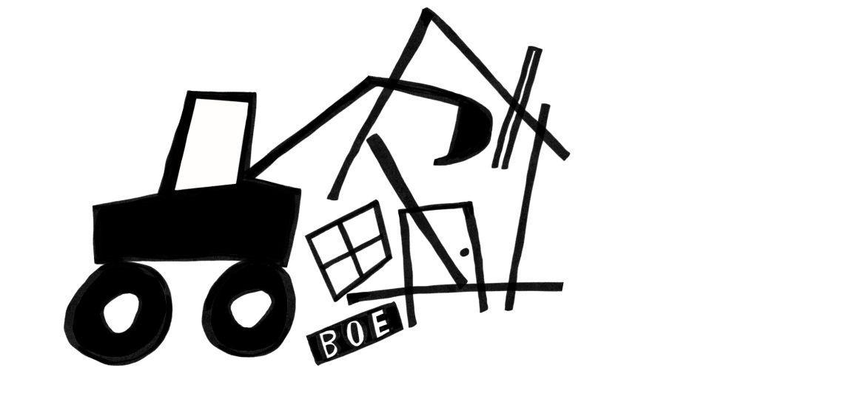 Opinions_BoeHouse_10.13_Sadie_Favour