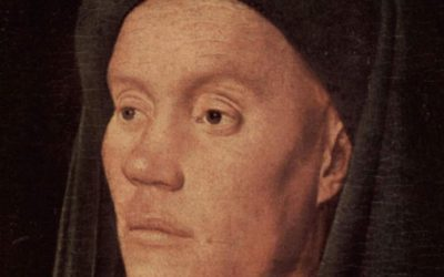 Polyphonic Composers of the the 15th and 16th Centuries