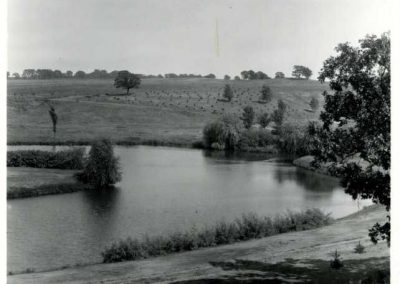 1925 View