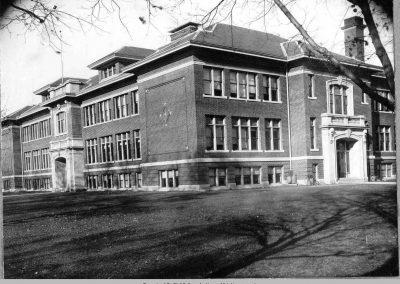 Northfield High School