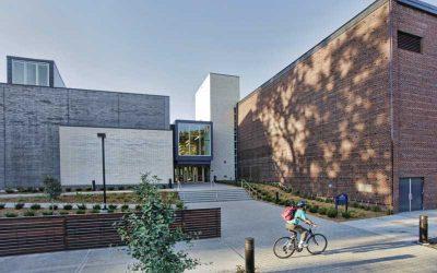 Weitz Center for Creativity