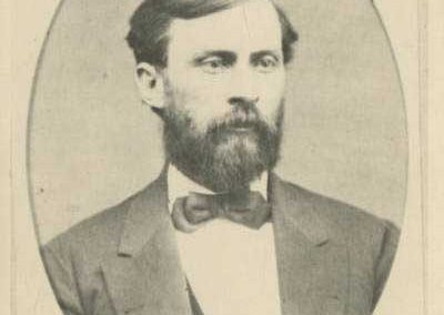 William Wallace Payne