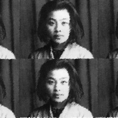 "Modernity, Sexuality, and Colonial Fantasy in Ding Ling's ""Miss Sophia Diary"" (1928)"