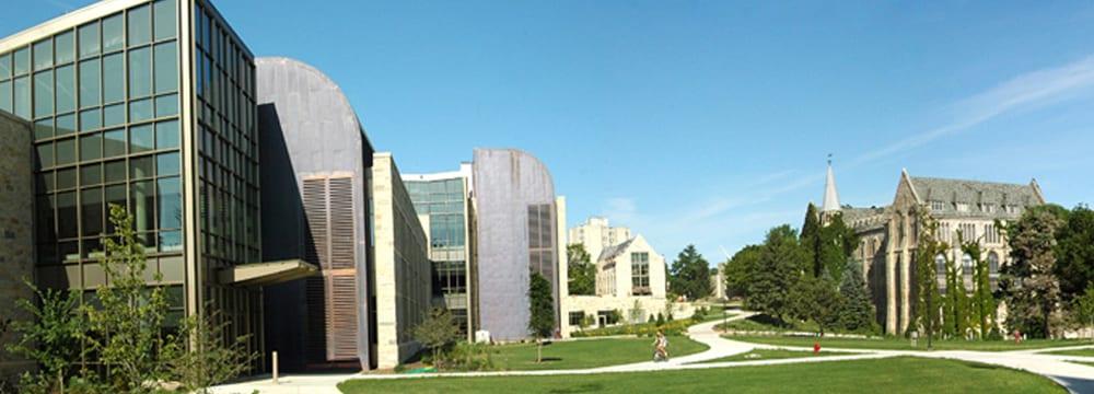 campus_banner_1
