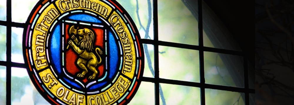 campus_banner_25