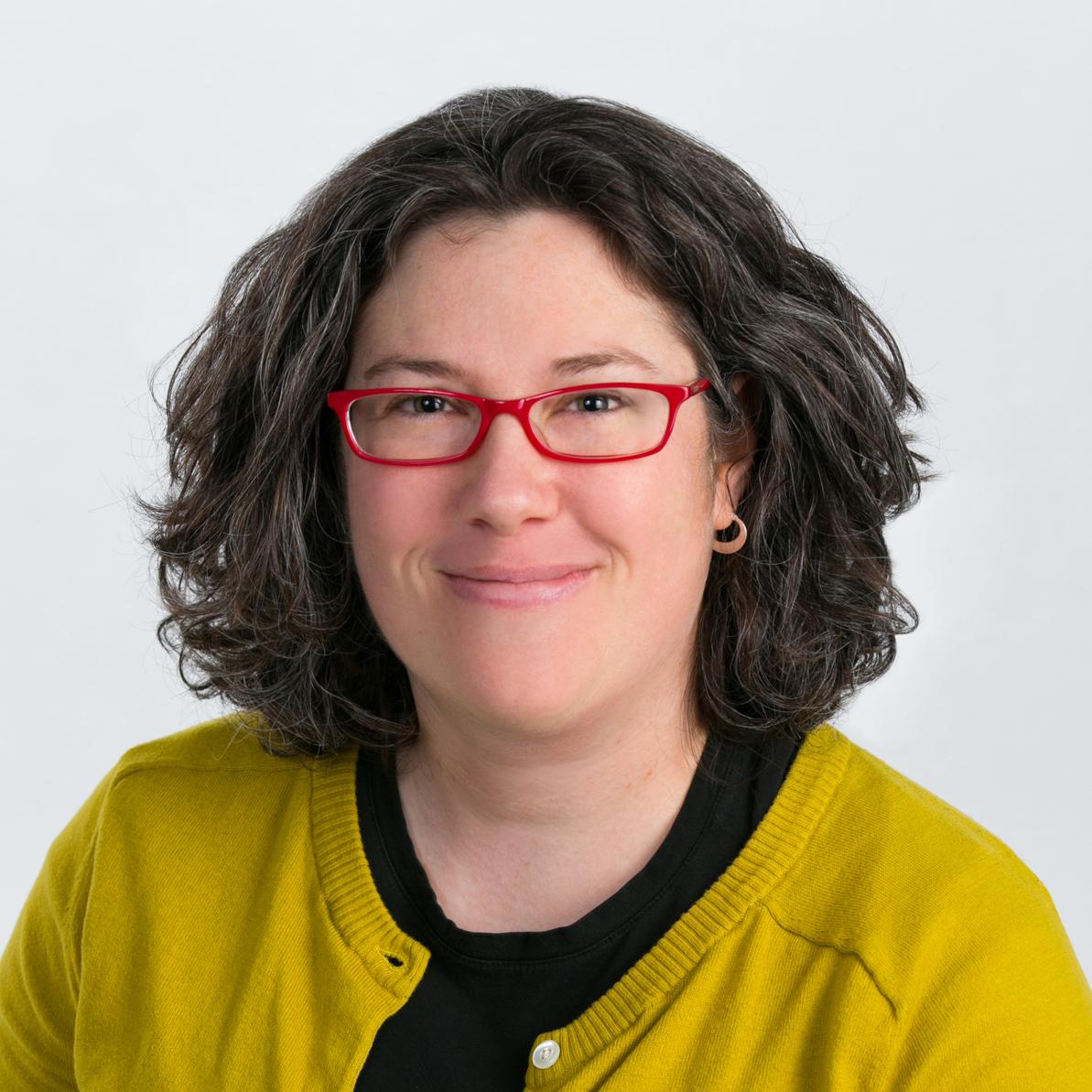 Emily A. Bowman