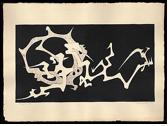 dragon_b2