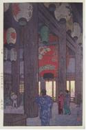 ishiyama_temple
