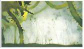 microbe_landscape