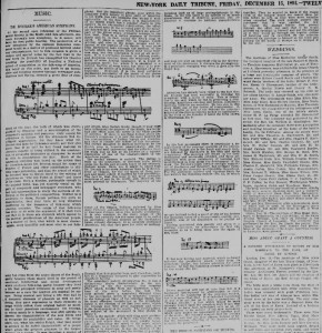 Dvorak Article