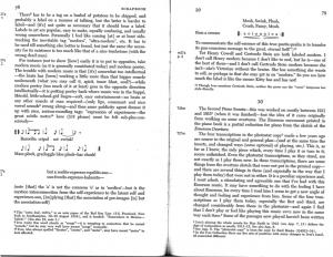 Ives - Memos pgs 78-79