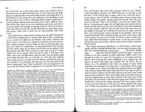 Ives - Memos pgs 80-81
