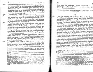 Ives - Memos pgs 82-83