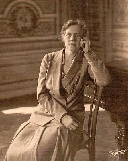 Nadia_Boulanger_1925