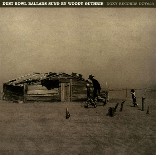 Woody-Guthrie-Dust-Bowl-Ballads-495806