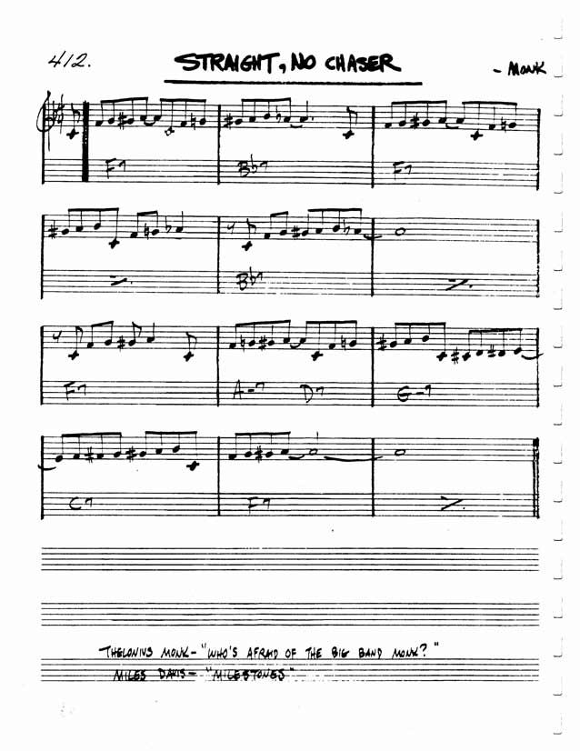 Piano Music 345 Race Identity And Representation In American Music