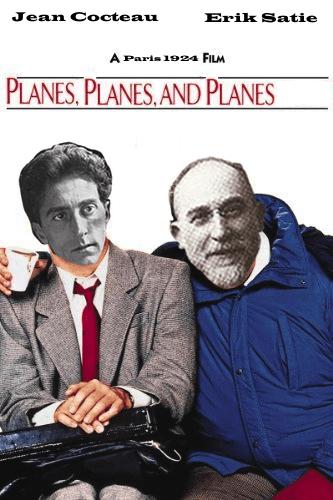 planes trains automobiles7