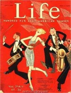 1926_Life_Magazine-The_Spirit_of_26