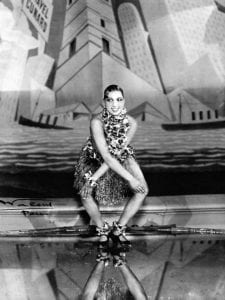 Josephine Baker Wikipedia