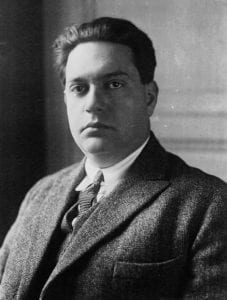 https://commons.wikimedia.org/wiki/File:Darius_Milhaud_1923.jpg