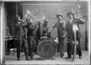 http://www.blackpast.org/files/King_and_Carter_Jazz_Orchestra.jpg