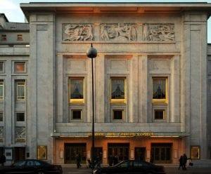 Theatre-des-champs-elysees-