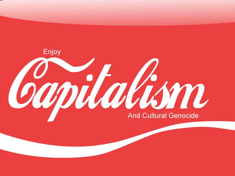 Enjoy_Capitalism_by_softbulletin