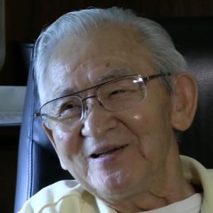 Hirabayashi, Bill 650x650
