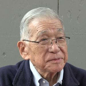 Matsumoto, Yoshio 650x650