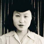 Chiyeko Takahashi