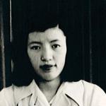 Helen Ogata