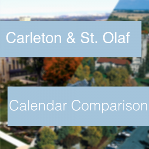 StOlaf_Carleton_Compared_Calendars