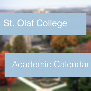 Stolaf_Academic_Calendar