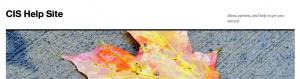 Screen shot 2013-12-11 at 2.41.17 PM
